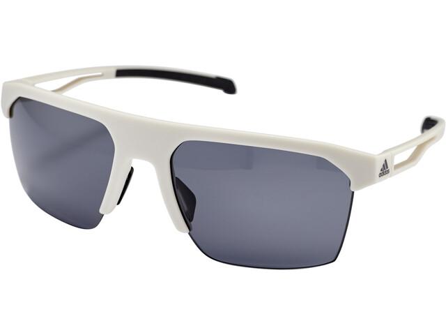 adidas Strivr Brille raw white/grey